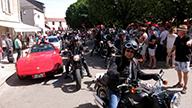 07 – 2018 Balade Harley 24/06