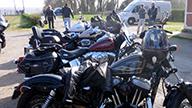 2019 – 04 Balade Harley 24/03