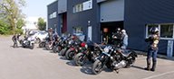 2019 – 06 Balade Harley 12/04
