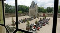 2019 – 08 Balade Harley 25/05