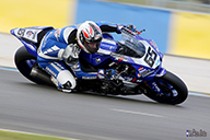 051 – FSBK 2015 – Le Mans – SBK – (GERARD – PAGANI – SCHMIDT)