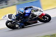 030 – Trophée de France Twin Cup – Le Mans (24 Heures 2015)