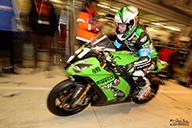 037 – 24 Heures 2015 – SRC Kawasaki