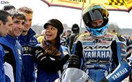 FSBK 2016 – Le Mans – SBK – GMT94 – David Checa