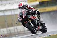 049 – FSBK 2015 – Le Mans – SBK (JONCHIERE – DE KIMPE – JAILLET – MACCIO)