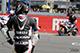 24 Heures 2018 – Slider Endurance – Samedi (15h-20h)